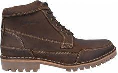 Livingstone schoenen. Kwaliteit herenschoenen in wijdtematen. Smalle voeten en brede voeten.