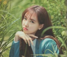 Find images and videos about kpop, twice and nayeon on We Heart It - the app to get lost in what you love. South Korean Girls, Korean Girl Groups, Jaehyo Block B, Sana Minatozaki, Nayeon Twice, Twice Kpop, Im Nayeon, Dahyun, Extended Play