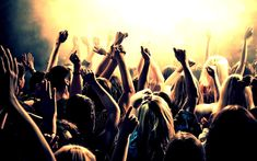 Got a party coming up? We've got your music covered! Here's a list of 5 of the most popular party songs you need to be playing at your event, celebration or gathering. Have your playlist updated and get all your guests dancing with the newest tunes of today.