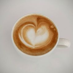 White Mocha, Mint Tea, White Flats, Latte Art, Fritters, Hot Chocolate, Yogurt, Coffee, Peppermint Tea