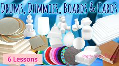 PWC-367-1-Intro. Dummies, Drums and Boards.mp4