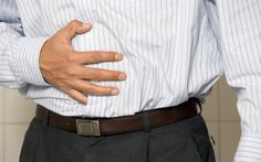 10 receitas para quem tem refluxo e gastrite