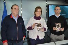 """concierto """"En Familia"""" que tendrá lugar el próximo domingo 24 de febrero en el Auditorio Municipal a las 12:00 horas con una entrada de tres euros a beneficio de AFANION."""