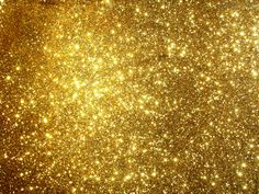 sand gold - Google Search