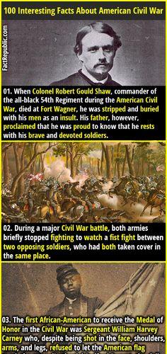 american civil war last battle American Revolutionary War, American Civil War, American History, History Memes, History Facts, Weird Facts, Fun Facts, Crazy Facts, Random Facts