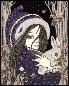 Hey, I found this really awesome Etsy listing at https://www.etsy.com/listing/224561711/alida-signed-limited-edition-giclee-on