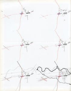 Coop Himmelblau. Architectural Design v.61 n.92 1991: 24