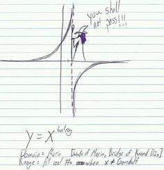 Gandalf's math function-- I literally laughed out loud!