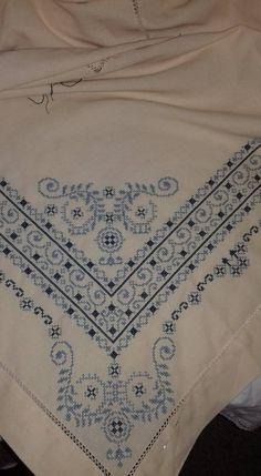 Hand Embroidery Design Patterns, Cross Stitch Patterns, Curtain Patterns, Lassi, Crochet, Crossstitch, Hardanger, Cross Stitch, Ganchillo