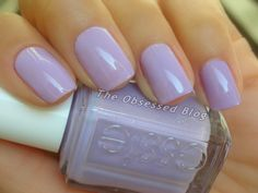 @Essie Martin Martin Martin  Essie Full Steam Ahead Summer 2013