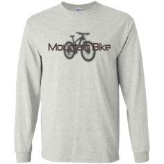 1d6ca3e2 28 Best MTB Sickness - Men's MTB Clothing images | Mtb clothing, Men ...