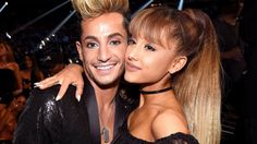 Frankie Grande, the only sibling of Ariana Grande, is finally breaking his silence on the explosion at his sister's concert in Manchester, England, last Monday. Grande, 34, took to Twitter to express his condolences to those affected by the attack that left 22 dead and 59... - #Attack, #Breaks, #Frankie, #Grande, #Manchester, #Silence, #TopStories