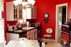 planning our Disney kitchen for our apartment love my fiancé he likes the idea just as much as I do