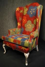 felted chair - Google Search