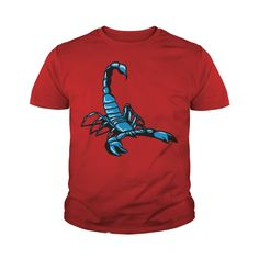 attacked Scorpio horoscope T-Shirts - Men's Premium T-Shirt+ZRLKBJM Shirt #gift #ideas #Popular #Everything #Videos #Shop #Animals #pets #Architecture #Art #Cars #motorcycles #Celebrities #DIY #crafts #Design #Education #Entertainment #Food #drink #Gardening #Geek #Hair #beauty #Health #fitness #History #Holidays #events #Home decor #Humor #Illustrations #posters #Kids #parenting #Men #Outdoors #Photography #Products #Quotes #Science #nature #Sports #Tattoos #Technology #Travel #Weddings…