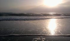 Amelia Island, Florida (My Home)
