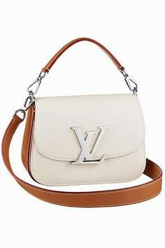Searching for louis vuitton handbags on sale or louis vuitton handbags sale  then Click visit link above for more options d0e89c87f9
