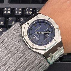 Watch 2, Smart Watch, Luxury Watches, Rolex Watches, Sport Watches, Watches For Men, Sport Fashion, Mens Fashion, Casio Digital