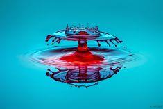 Liquid Art from Markus Reugels