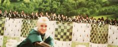 I HAVE NOTHING TO HIDE - I SHIP DRAMIONE!!