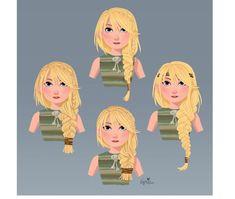 http://theconceptartblog.com/2014/06/15/costume-design-de-astrid-de-how-to-train-your-dragon-2/