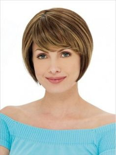 chin length layered bob hairstyles Car Pictures