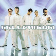 Millennium (Limited Edition 2) Jive http://www.amazon.co.uk/dp/B0000257I3/ref=cm_sw_r_pi_dp_gcZiub1DQPT32