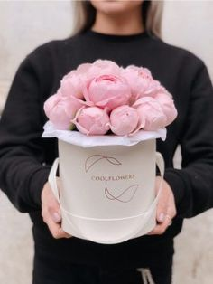 Tiny but fragrant Peony Pink garden roses from Amazing Flowers, Beautiful Roses, Most Beautiful, Pink Garden, Garden Roses, Outdoor Flowers, Pink Bubbles, Pink Hat, Flower Boxes