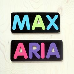 Someone requested photos of puzzle boards with bright colours and I realized that I never happened to take any. Aria and Max a gift for someone's niece and nephew. Solo Mom, Phonics Games, Puzzle Board, Montessori Toddler, Bright Colours, Niece And Nephew, Little Ones, Boards, Crafty