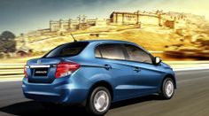 When Tata came up with the idea of Nano everybody was wondering whether it is a possibility or not. Coming out with the cheapest car and also providing with some very good features was a challenge that Tata took in their stride