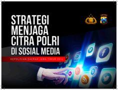 Humas Polda Jatim Siapkan Buku Strategi Hadapi Sosial Media Tribratanews Polda Jatim