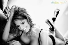 Boudoir Archives - Chelsea Nicole Photography - Las Vegas, Southern California and Destination Wedding Photographer Bouidor Photography, Glamour Photography, Boudoir Posen, Las Vegas, Chelsea, Boudoir Pics, Into The Fire, Bikini, Strike A Pose