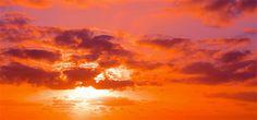 Sky Realm guided meditation - For self empowerment