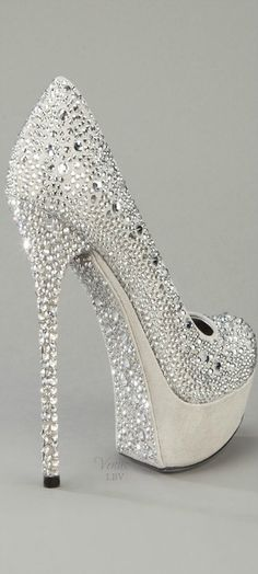 Gianmarco Lorenzi ♥✤ Collector platform pumps  weddingdream123 Stiletto  Pumps 2e69f0ee3ecf