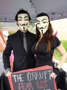 We are Anonymous We are Legion. We do not forgive. Martin Luther King, V For Vendetta Comic, The Fifth Of November, Guy Fawkes Mask, Anonymous Mask, Bad Eggs, Hacker Wallpaper, Bmx Racing, Agent Of Change