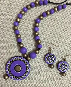 Trendy custom made and colorful for matching your outfit 22