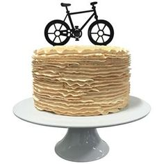 Picture of Bicycle Topper