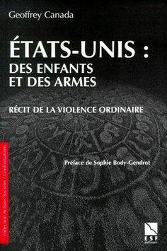 Disponible en français.