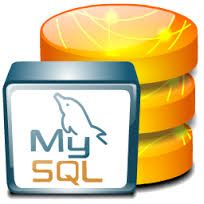 A web server is certainly not complete without a database server. Currently, the one-source server of choice is mySQL. At first, adding this database server to my Linux setup update appeared to be … Linux, Sql Join, Logo Design Software, Oracle Database, Usb Lamp, Proof Of Concept, Blog Categories, Hosting Company, Interview Questions