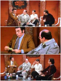 (The Merv Griffin Show)