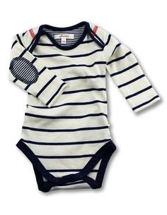d8ea0d82830734 12 Top Coming Home Outfits images