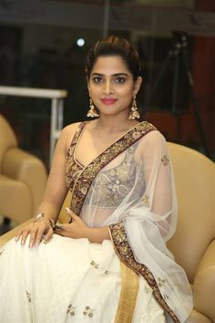Actress Anagha At Telugu Movie Guna 369 Pre Release Function Tamil Actress HAPPY EID-UL-ADHA : BAKRID MUBARAK WISHES, MESSAGES, QUOTES, IMAGES, FACEBOOK & WHATSAPP STATUS PHOTO GALLERY  | ASKIDEAS.COM  #EDUCRATSWEB 2020-07-22 askideas.com https://www.askideas.com/wp-content/uploads/2018/08/may-this-auspicious-of-Bakrid-bring-you-peace-and-joy-Bakrid-wishes.jpg
