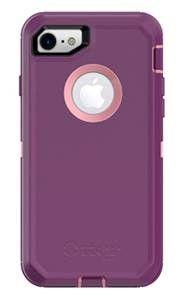iPhone 7 Plus Vinyasa Defender OtterBox Case $59.99