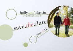 34 Creative Save The Date Wedding Invitation Design | Wedding Photography Design