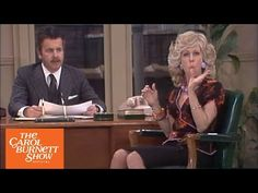 "Tim Conway destroys his castmates during a ""Mama's Family"" sketch on the ""Carol Burnett Show"" by refusing to let the scene continue until he can finish a sto. Lyle Waggoner, Family Sketch, Harvey Korman, Comedy Clips, 70s Tv Shows, Carol Burnett, Belly Laughs, Old Tv, Music Videos"