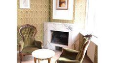 B&B Dame - #BedandBreakfasts - $35 - #Hotels #Italy #LameziaTerme http://www.justigo.uk/hotels/italy/lamezia-terme/dame-lamezia-terme_123032.html