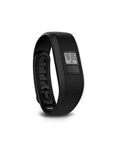 Nice Garmin vivofit 3 Activity Tracker, Regular fit - Black