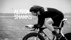 For every second Alison Shanks races, she spends 6 1/2 hours training.      The commitment an athlete makes in order to get to the Olympics is mind blowing.      Director: Matt Holmes  Producer: Treza Gallogly  DOP: Rob Marsh  Creatives: Matt Williams and Freddie Colthart Matt Holmes, Mind Blown, Shank, Olympics, Athlete, Racing, Sports, Running, Hs Sports