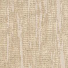 Textiles Plains texture CASCADE 10196-08 Donghia,Textiles,Plains,texture,Fabrics/Trims/Wallpaper yds ,10196,10196-08,CASCADE