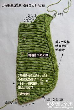 Band – The App For Groups - Diy Crafts - hadido Knitting Socks, Free Knitting, Baby Knitting, Crochet Baby, Knitting Patterns, Crochet Patterns, Diy Crafts Knitting, Diy Crafts Crochet, Corner To Corner Crochet